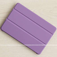 Чехол Zoyu Joy Color Series для Apple iPad mini 2 Lavender