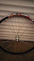 """Велосипедное колесо 26"""" MAYARIM  переднее"""