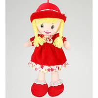 Детская игрушка,кукла Люси
