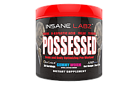 Insane Labz Possessed 222 g