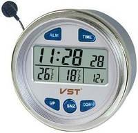 VST 7042V