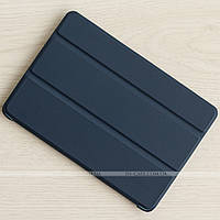 Чехол Zoyu Color Series для Apple iPad mini 2 Navy Blue