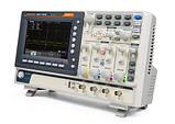 Цифровий осцилограф GW Instek GDS-71054B, фото 2