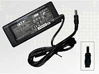 Зарядное устройство для ноутбука Acer 19 V 3.42 A (5.5x1.7/65 W)