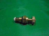 Запорный клапан, вентиль мультиклапана Atiker
