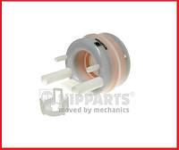 Фильтр топливного насоса в бензобак 1.4/1.6 NIPPARTS Dacia Logan, Renault Sandero, Duster, Nissan Qashqai