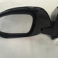 Універсальні бокові дзеркала Ваз 2101 -2106