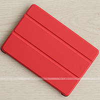 Чехол Zoyu Joy Color Series для Apple iPad mini 2 Red