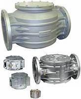 Фильтр газа MADAS 50 микрон