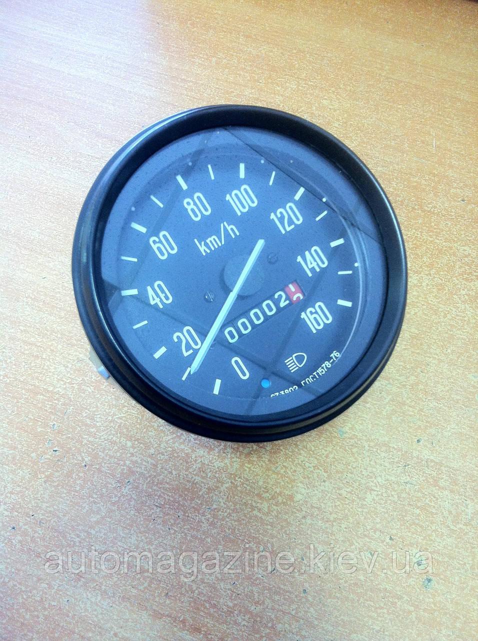 Спідометр УАЗ (великий)