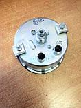 Спідометр УАЗ (великий), фото 2