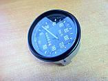 Спідометр УАЗ (великий), фото 4
