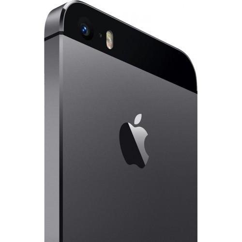 купить iphone 5s в рассрочку в харькове