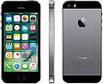IPhone 5S 16 GB (Factory Refurbished), фото 3