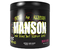 Dark Metal Manson 222 g