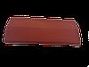 Плита на забор LAND BRICK красная 310х500 мм