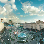 Bag.Space переезжает в Киев