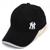 Бейсболка New York с регулировкой