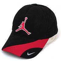Бейсболка Jordan с регулировкой