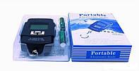 Весы электронные (кантер) Portable YZ-603 до 50кг(5г)