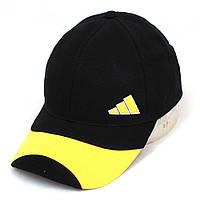 Бейсболка Adidas с регулировкой