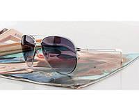 Солнцезащитные очки Guess (GUF 109 white) Lux