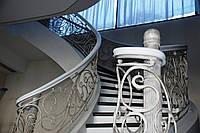 Евроремонт квартиры под ключ Киев Киевская область