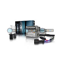 Комплект ксенона Infolight 50W Canbus H1 5000 K