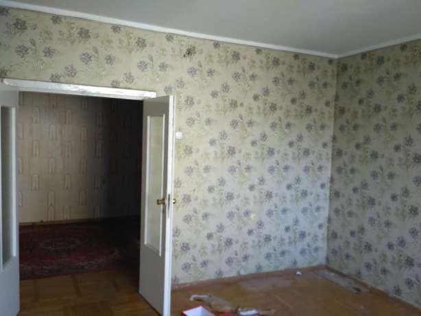 3 комнатная квартира Гвоздичный переулок