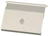 Шторка для скиммера Aquant модель SKM–001