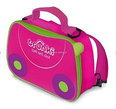 Рюкзак термосумка Trixie Trunki TRUA0289