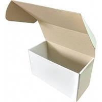 Коробка (240x110x140), белая