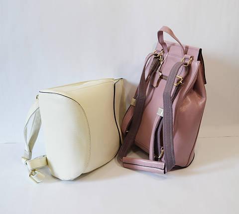 Рюкзак женский 83003, фото 2