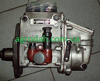 Топливный насос-ТНВД МТЗ Д-240