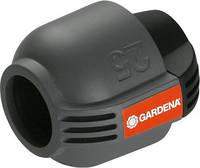 Заглушка для шланга Gardena 25 мм (02778-20.000.00)