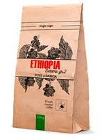 Кофе в зернах Ethiopia (Эфиопия) 1000 г