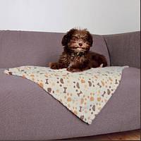 Trixie Lingo Blanket подстилка для животных 75х50см