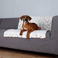 Trixie Lingo Blanket подстилка для животных 100х75см