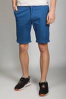 Мужские шорты FREEVER, фото 1