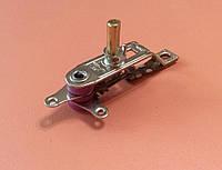 """Терморегулятор для утюгов KST-250 / 10А / 250V / Т250/ """"клеммы с резьбой под болт"""" (высота стержня h=15мм), фото 1"""