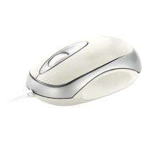 Миша TRUST Centa Mini Mouse - White модель 16147 білий