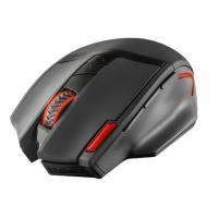 Миша TRUST GXT 130 Wireless Gaming Mouse модель 20687