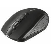 Миша TRUST Siano Bluetooth Mouse модель 20403