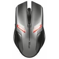 Миша TRUST Ziva Gaming mouse модель 21512