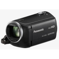 HDV-камери PANASONIC HC-V160EE-K Цифрова FullHD Відеокамера