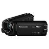 HDV-камери PANASONIC HC-W580EE-K