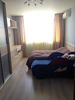 1 комнатная квартира улица Бреуса