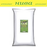 Спортивна насіння газонних трав Luxgrass 20 кг