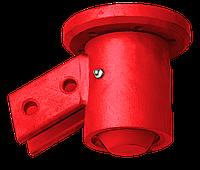 Ремкомплект ступицы БДМ 16.02.000-02РК