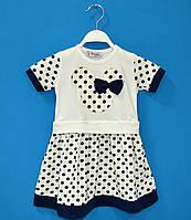 Детские сарафаны для девочек 1-4 года, Платье сарафан для девочки